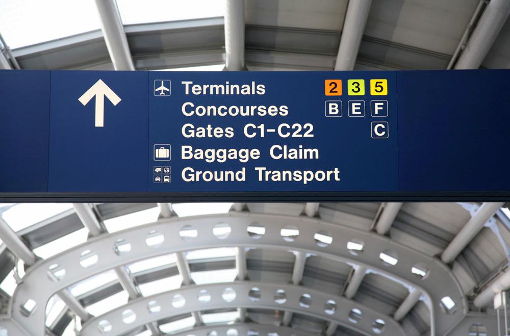 airport-wayfinding