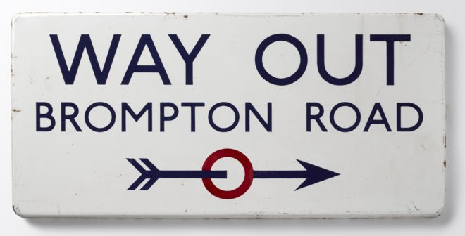 edward_johnston_wayout_bromptonroad
